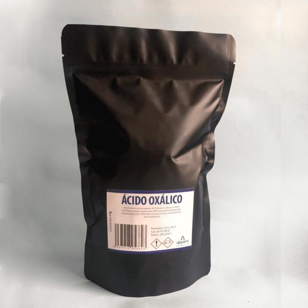 acido oxalico 1kg