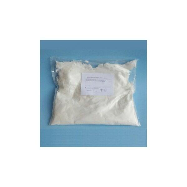 Bicarbonato de Sodio 5Kg