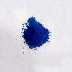 Brilliant blue FCF Granular