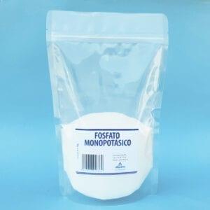 fosfato monopotasico