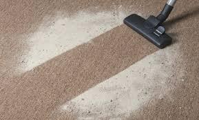 borax alfombra
