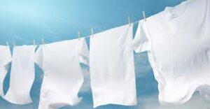 borax ropa blanca